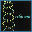 Song-relations