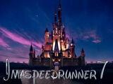 I'm A Speedrunner 7