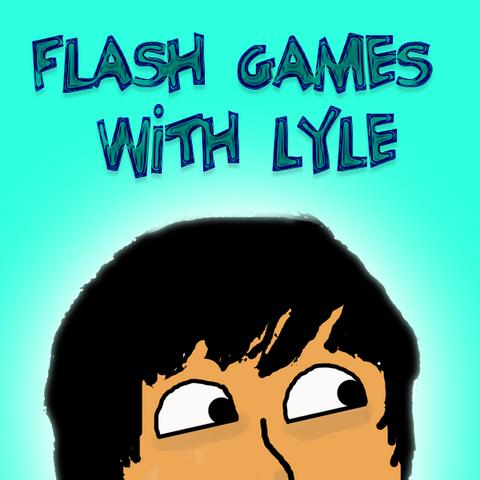 File:Flashgameswithlyleposter.png