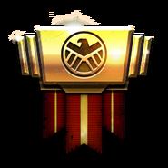 4t Medal