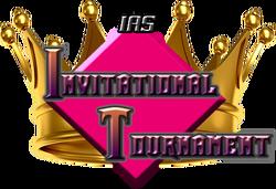Invitational Tournament Logo