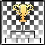 Tournaments Icon-256
