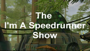 IAS4 talkshow background