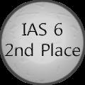 IAS6SilverMedal