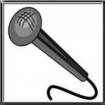 Parodies Icon-256