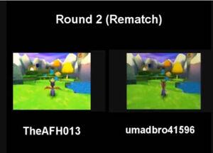 Rematch Image