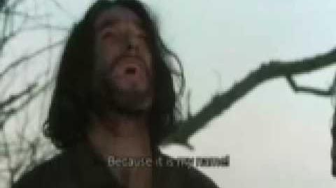 John Proctor ~ BECAUSE IT IS MY NAME!