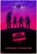 Imax-poster-for-guardians-of-the-galaxy-released-new-gotg-imax-poster-by-marko-manev