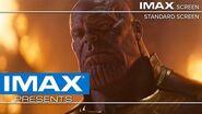 IMAX® Presents The Directors of Avengers Infinity War