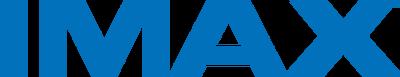 IMAX Logo