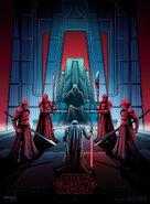 AMC IMAX The Last Jedi Poster 004.JPG