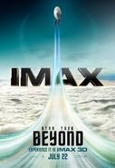 Stb-imax