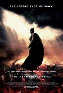 The-dark-knight-rises-imax-poster