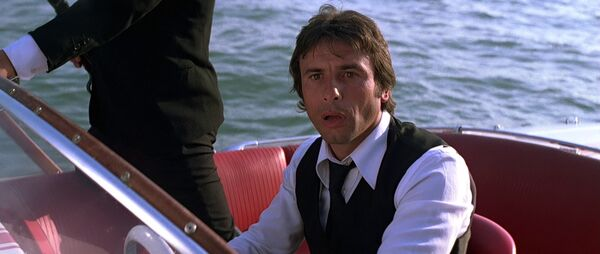 Moonraker   Internet Movie Boat Database Wiki   FANDOM