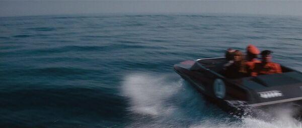 Sdmlspeedboat3