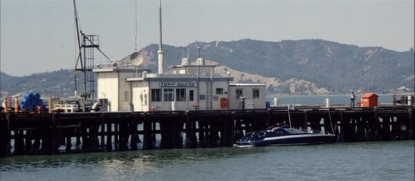 Adtspeedboat1