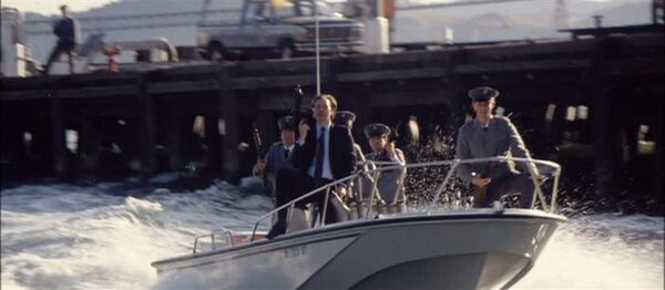 Adtboat1
