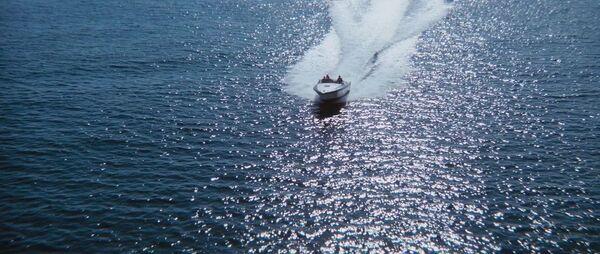 Sdmlintermarine5