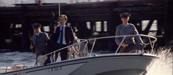 Adtboat2
