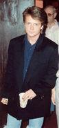 Michael J. Fox3