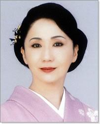 Iwashita photo