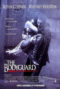 The Bodyguard.jpg