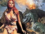 恐竜100万年