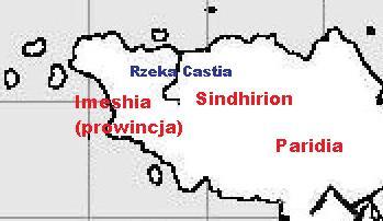 File:Imeshia (półwysep).jpg