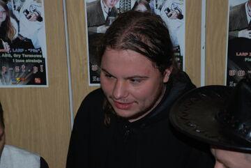 Tygodniowka 2010