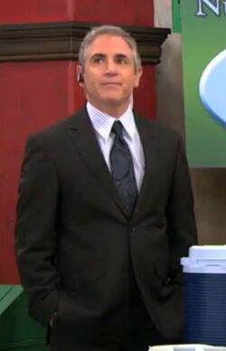 Barry Rocabmp