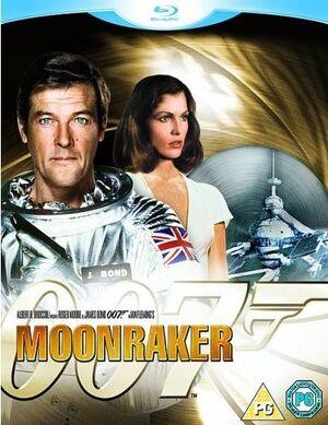 Moonrakercover