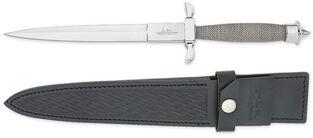 TTDIDWYD Knife new