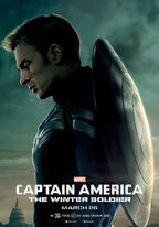 Captain-America-Winter-Soldier-Poster