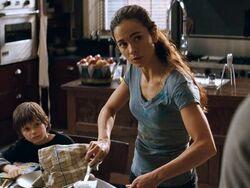 Anna+Ethan