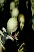 VampiresRMial