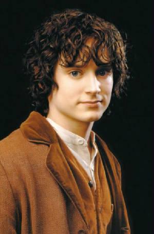 Frodo Baggins 1