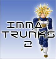 ImmaTrunk2 Icon 2