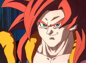 Ssj4-gogeta-most-powerful-of-the-z-fighters-13708
