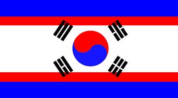 Flag uok