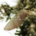 Propeller Seeds.png