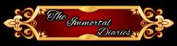Immortal Diaries Fanon Wiki