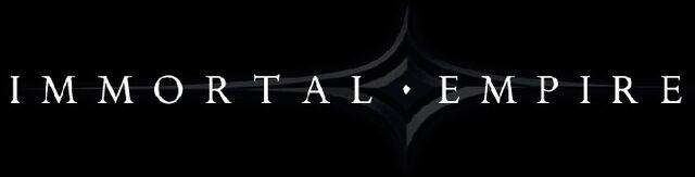 File:Ie logo.jpg