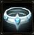 Conjurer's Circlet