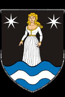 Weissholm kopie-0