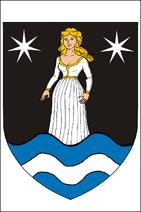 Weissholm kopie
