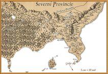Severní Provincie kopie