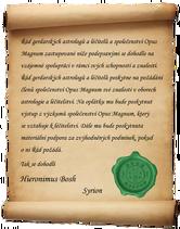 Smlouva1