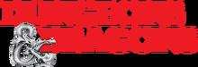 DnD Logo