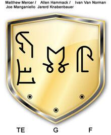 Crest Composite1-1