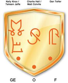Crest Composite3